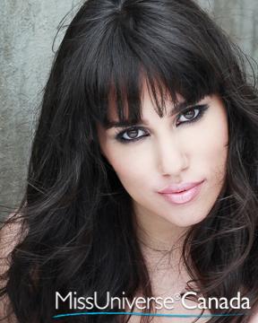 Sarah McArdle