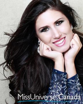 Shayla Sabbagh