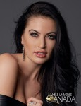65th Miss Universe Competition - Contestant Head Shots