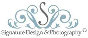 Signature-Design-Photography