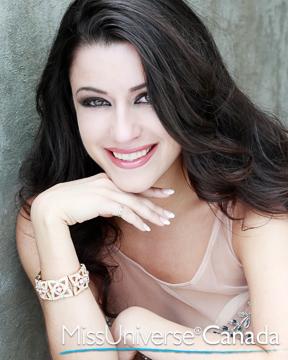 Stephanie Ponzini