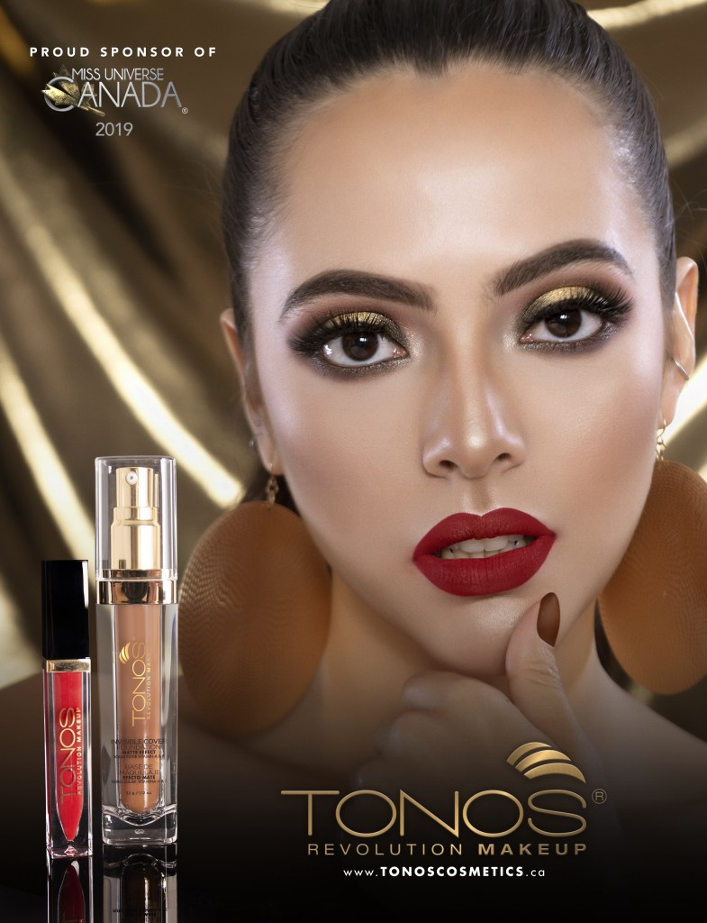 Tonos2019