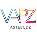 VAPZ-muc-sponsor-2018
