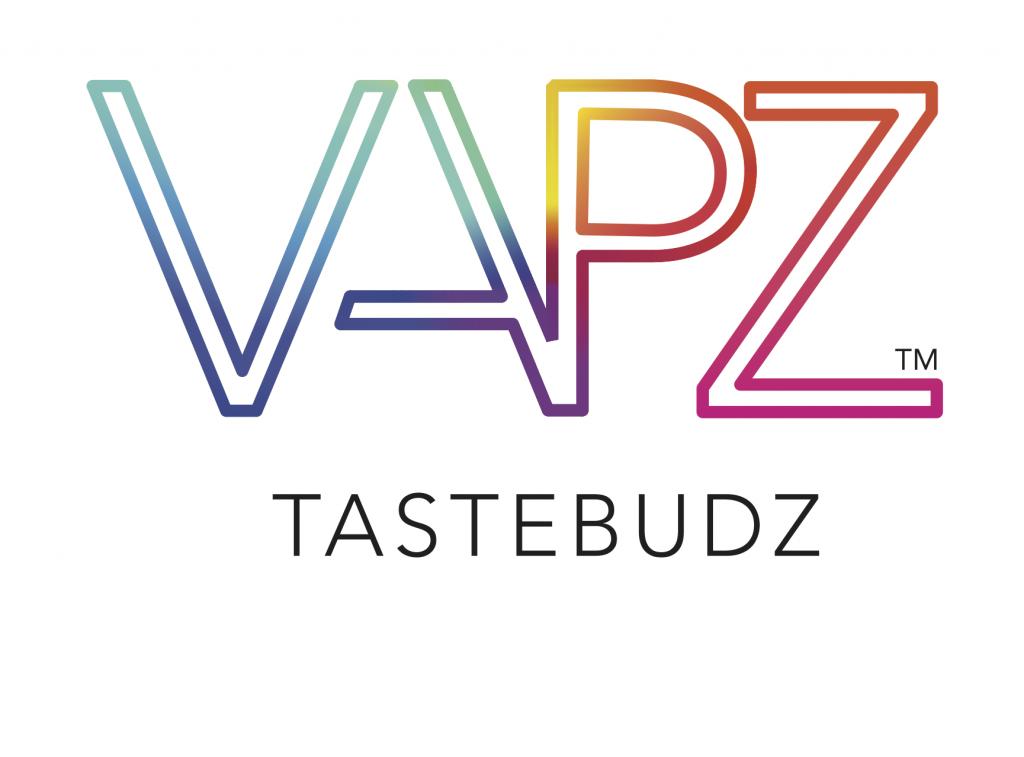 VAPZ-new-vector