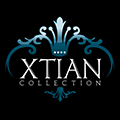 Xtian-Collection-muc-sponsor-2018