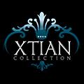 Xtian-Collection-muc-sponsor-2018