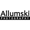 allumski-sponsor-muc