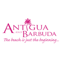 antigua-barbuda-tourism-muc-sponsor-2017