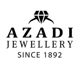 azadi-muc-sponsor-2017-330x