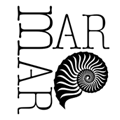 bar-mar-sponsor-muc-2016