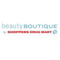 beauty-boutique-muc-sponsor-2019
