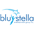 blustella group