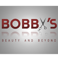 Bobby's Beauty and Beyond