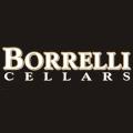 borrelli-sponsor-muc-2019