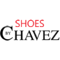 chavez-shoes-sponsor-muc-2016
