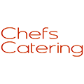 chefs-catering--sponsor-muc-2015