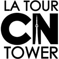 cn-tower-muc-2015