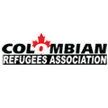 colombian-refugees-association-muc-sponsor-2017