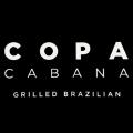copa-sponsor-muc-2016