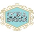 cora-barbour-sponsor-muc-2016