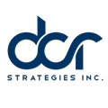 dcr-muc-sponsor-2019