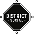 district-social-muc-sponsor-2017