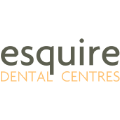 esquire-dental-sponsor-muc-2016
