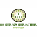 fit-food-muc-sponsor-2014