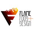 flame-food-muc-sponsor-2019