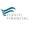 flexiti-muc-sponsor-2019