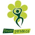 flower-parade-muc-sponsor-2018