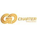 go-charter-muc-sponsor-2019