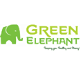 green-elephant-muc-sponsor-2017