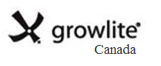 growlite-canada-sponso-2014-zerina