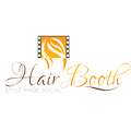 hairbooth-muc-sponsor-2017