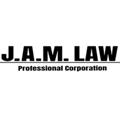 jam-law-muc-sponsor-2019