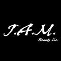 jam-muc-sponsor-2019