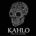 kahlo-muc-sponsor-2019