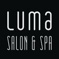 luma-muc-sponsor-2018