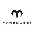 marsquest-muc-sponsor-2018