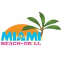 miami-beach-grill-muc-sponsor-2019