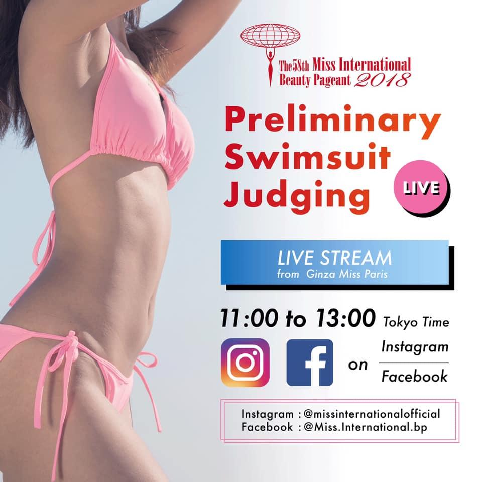 miss-international-prelim-swimsuit