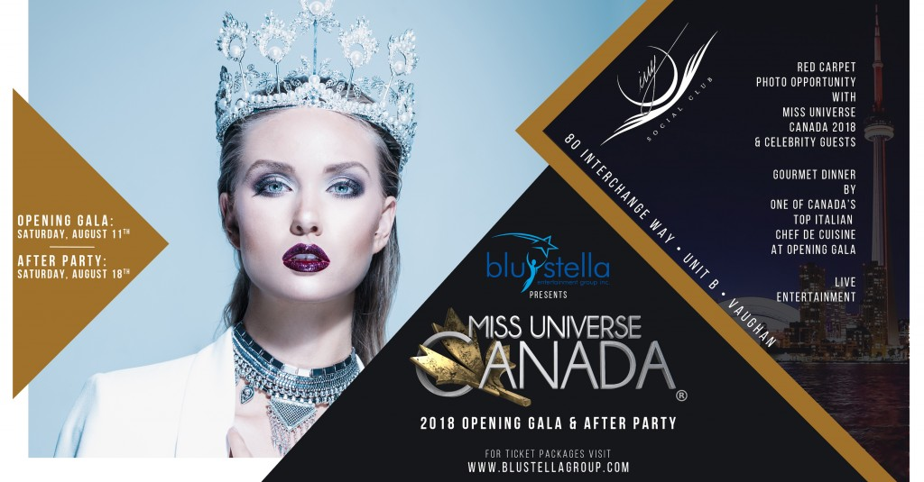 missuniversecanada2018-fb-post1