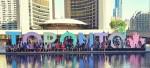 muc-2017-delegates-toronto-sign
