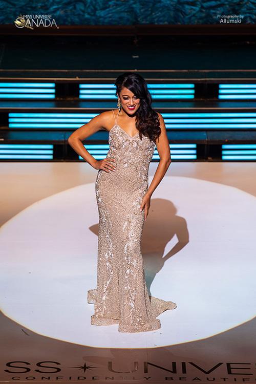 muc-2019-peoples-choice-award-Alysha-Ortiz
