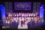 Miss Universe Canada 2017 - Presentation Show