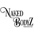 Naked Bodyz