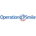 operation-smile-sponsor-muc-2016