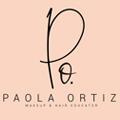 paola-ortiz-muc-sponsor-2019