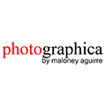 photographica-muc-sponsor-2019